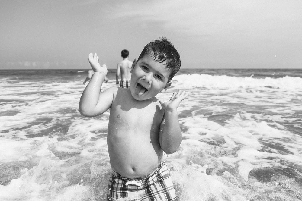 AllisonZauchaPhotography_family_beach_portraits-4470.jpg