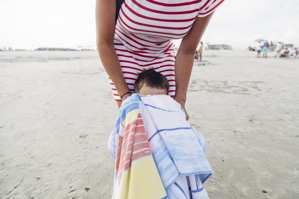 AllisonZauchaPhotography_family_beach_portraits-5023.jpg