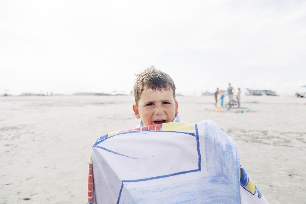 AllisonZauchaPhotography_family_beach_portraits-5029.jpg