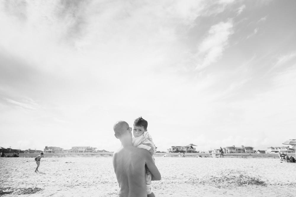 AllisonZauchaPhotography_family_beach_portraits-5056.jpg