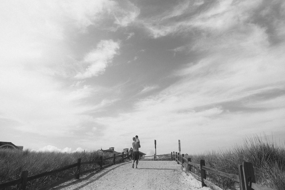 AllisonZauchaPhotography_family_beach_portraits-5078.jpg