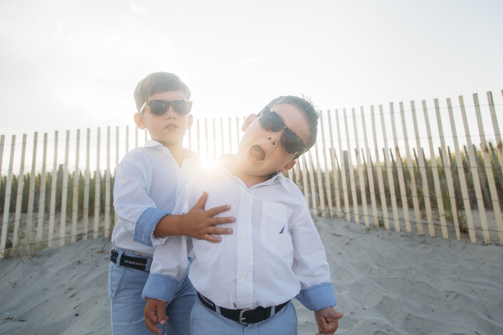 AllisonZauchaPhotography_family_beach_portraits-7816.jpg