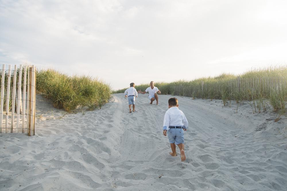 AllisonZauchaPhotography_family_beach_portraits-7827.jpg
