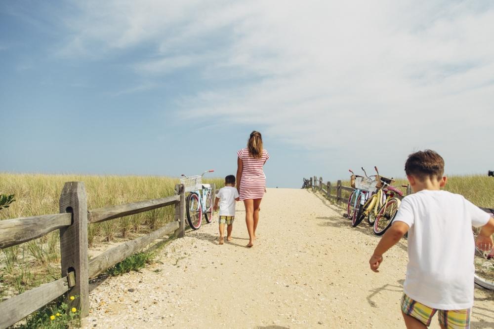 AllisonZauchaPhotography_family_beach_portraits-4302.jpg