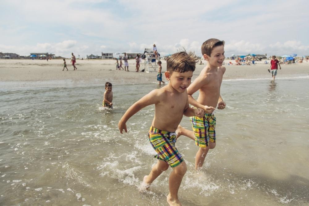 AllisonZauchaPhotography_family_beach_portraits-4404.jpg