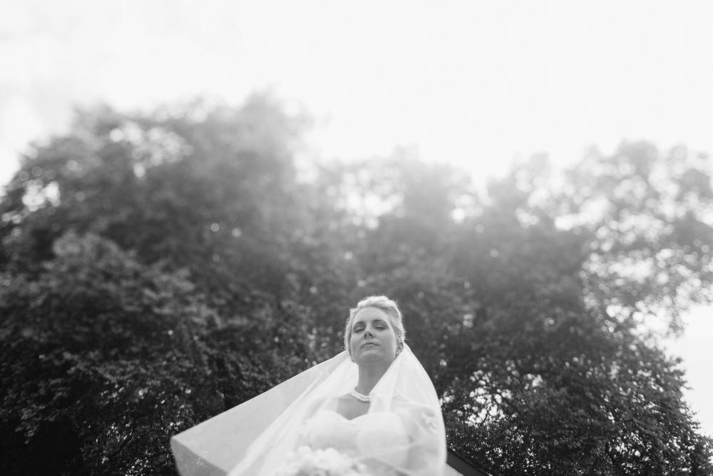 Allison_ZauchaPhotography_wedding_photography-8.jpg