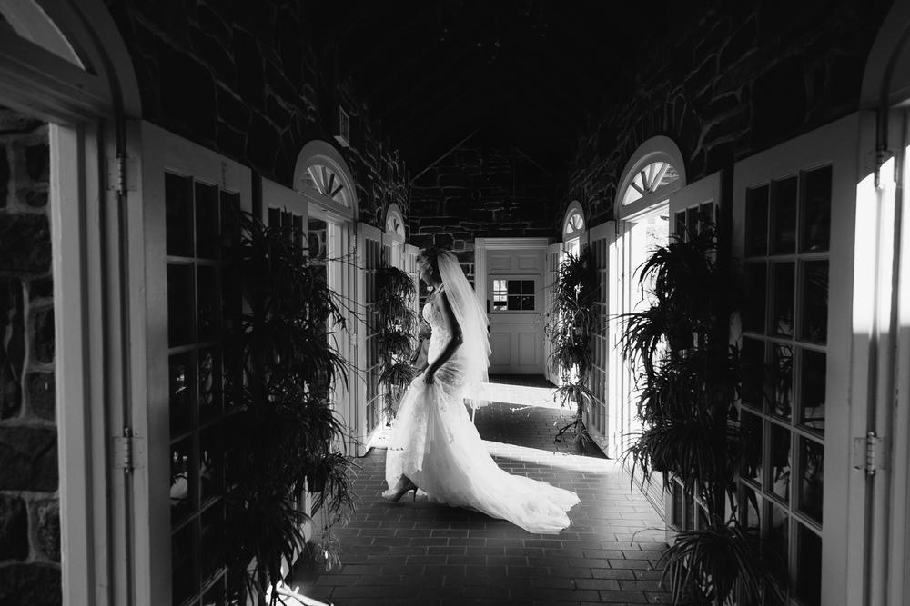 Allison_ZauchaPhotography_wedding_photography-11.jpg