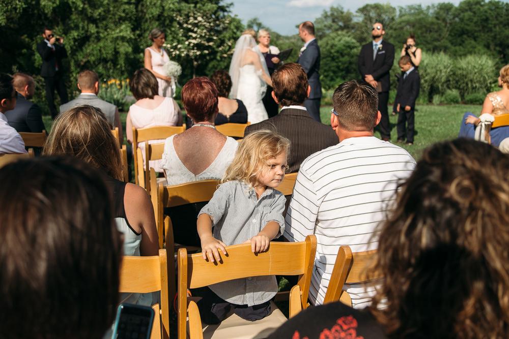 Allison_ZauchaPhotography_wedding_photography-12.jpg