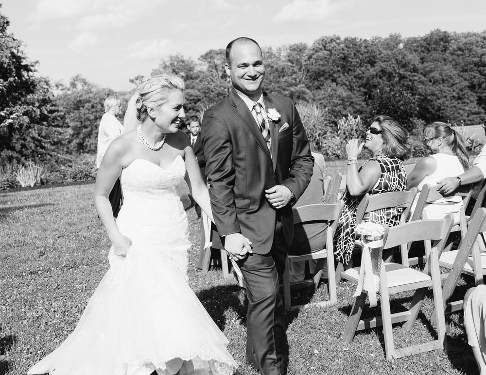 Allison_ZauchaPhotography_wedding_photography-13.jpg