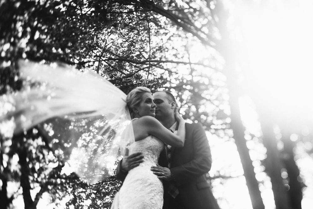 Allison_ZauchaPhotography_wedding_photography-14.jpg