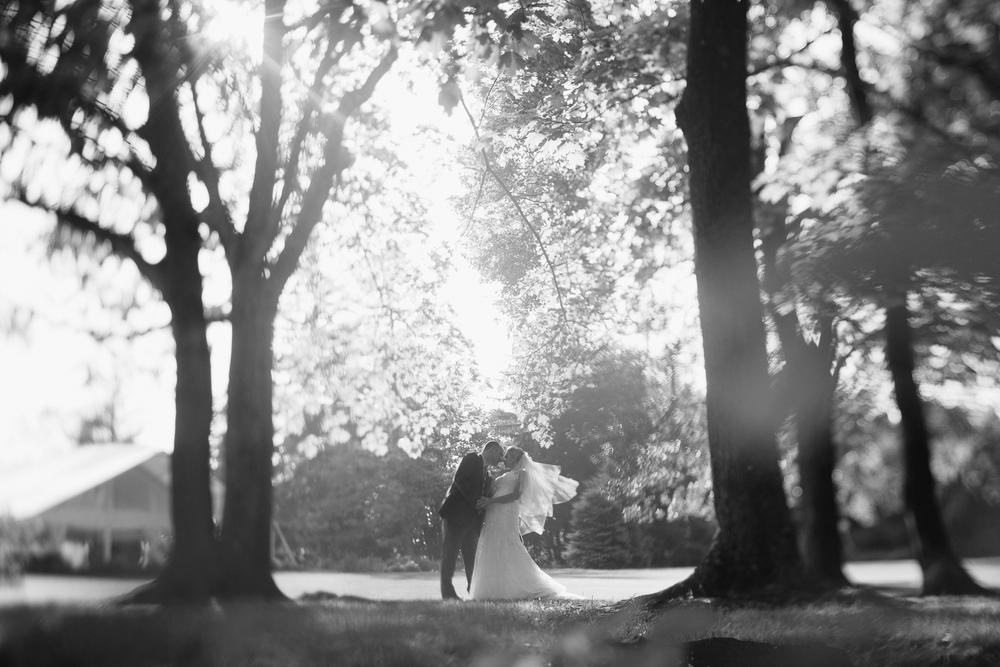 Allison_ZauchaPhotography_wedding_photography-17.jpg