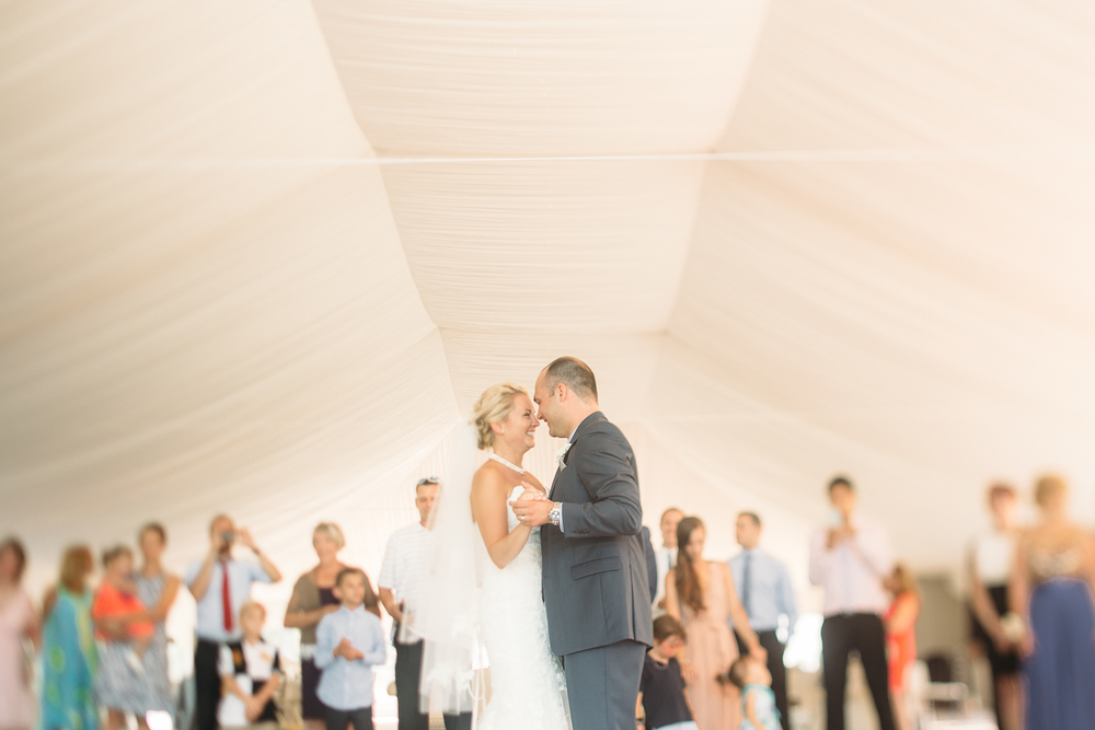 Allison_ZauchaPhotography_wedding_photography-19.jpg