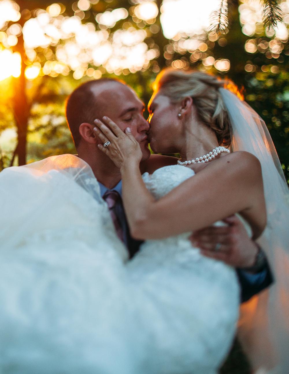 Allison_ZauchaPhotography_wedding_photography-23.jpg