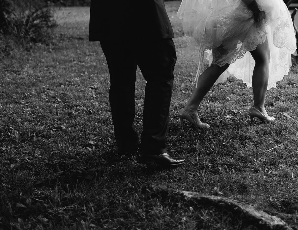 Allison_ZauchaPhotography_wedding_photography-24.jpg
