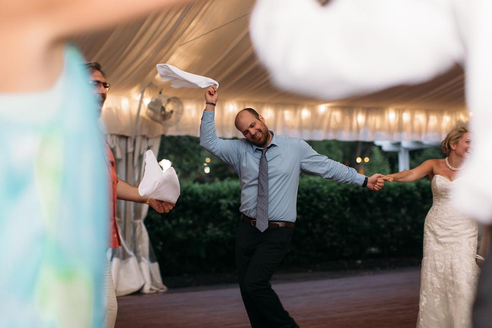 Allison_ZauchaPhotography_wedding_photography-26.jpg