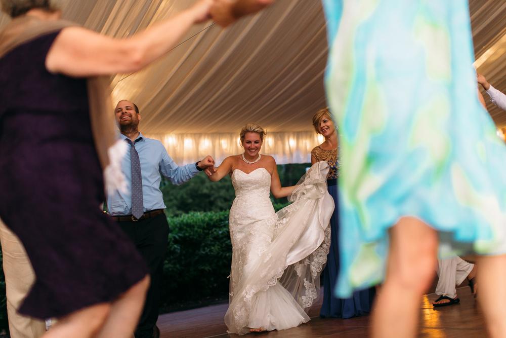 Allison_ZauchaPhotography_wedding_photography-27.jpg