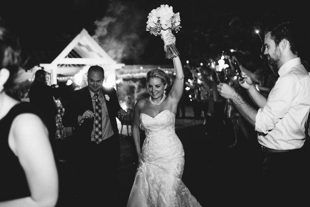 Allison_ZauchaPhotography_wedding_photography-30.jpg