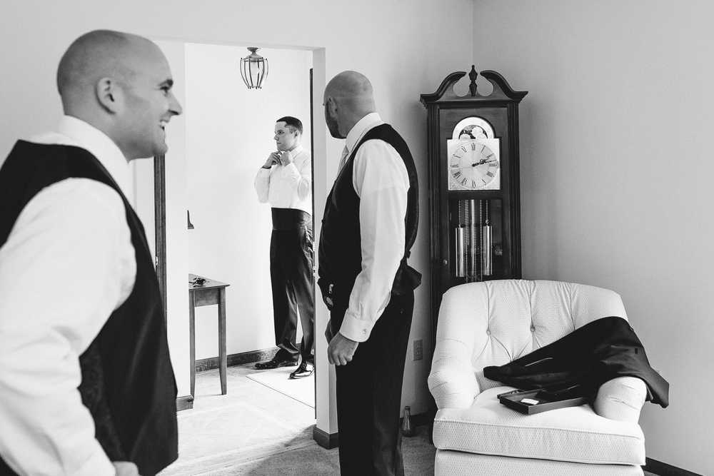 Allison_ZauchaPhotography_wedding_photography-32.jpg