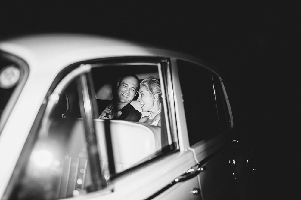 Allison_ZauchaPhotography_wedding_photography-31.jpg