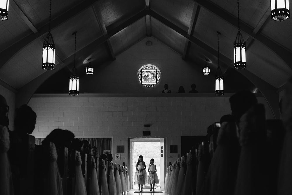 Allison_ZauchaPhotography_wedding_photography-38.jpg