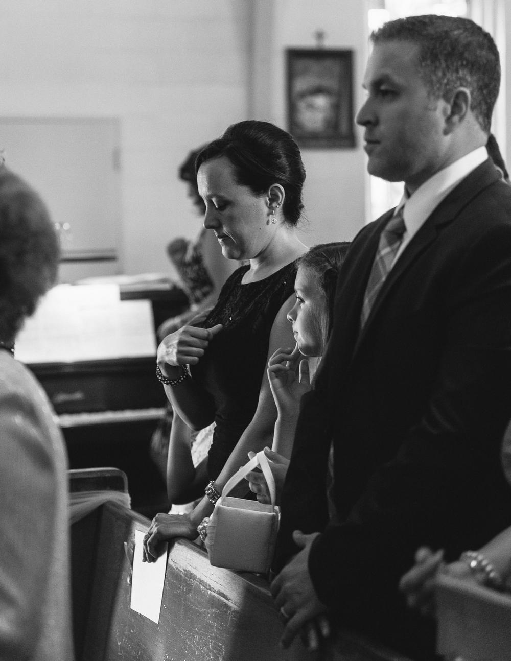 Allison_ZauchaPhotography_wedding_photography-39.jpg