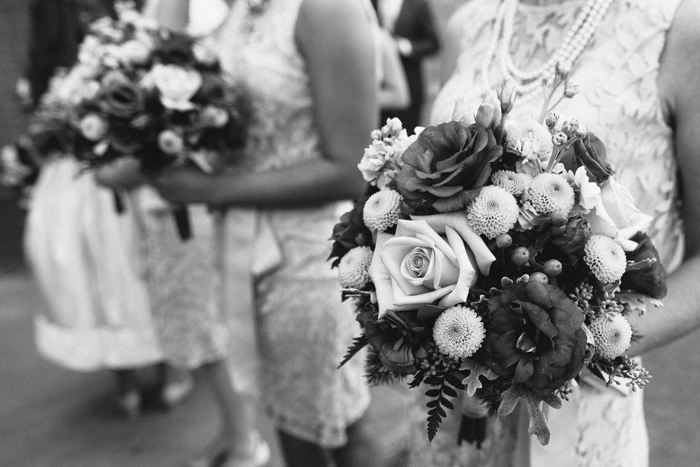 Allison_ZauchaPhotography_wedding_photography-44.jpg