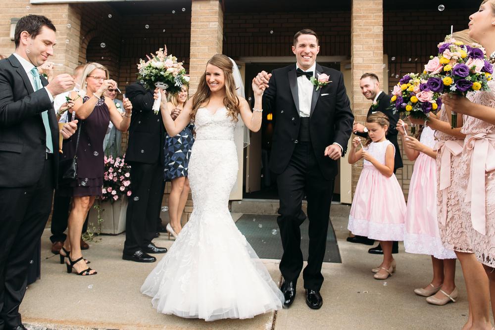 Allison_ZauchaPhotography_wedding_photography-45.jpg