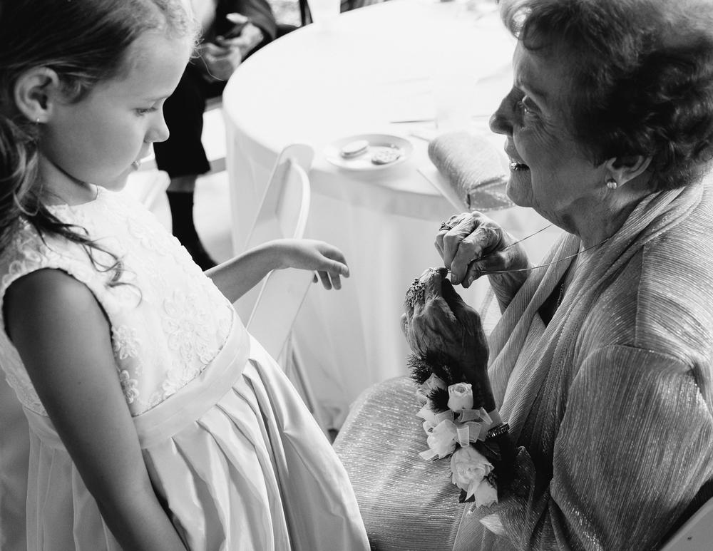 Allison_ZauchaPhotography_wedding_photography-47.jpg