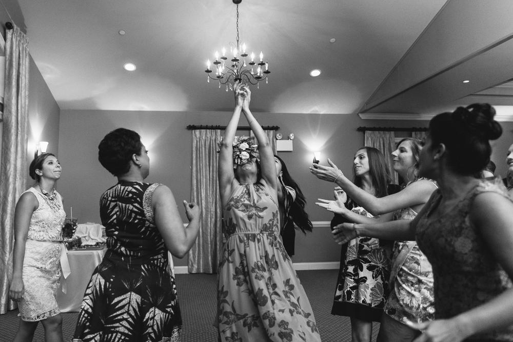 Allison_ZauchaPhotography_wedding_photography-51.jpg