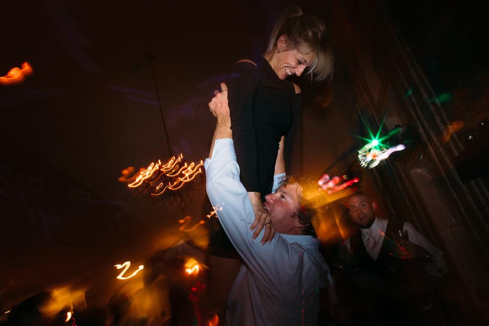 Allison_ZauchaPhotography_wedding_photography-53.jpg