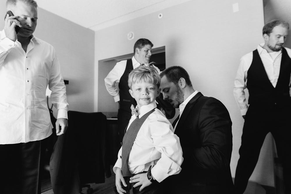 Allison_ZauchaPhotography_wedding_photography-58.jpg