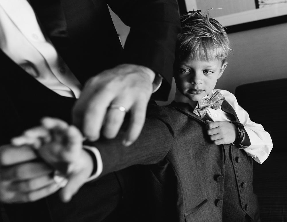 Allison_ZauchaPhotography_wedding_photography-59.jpg