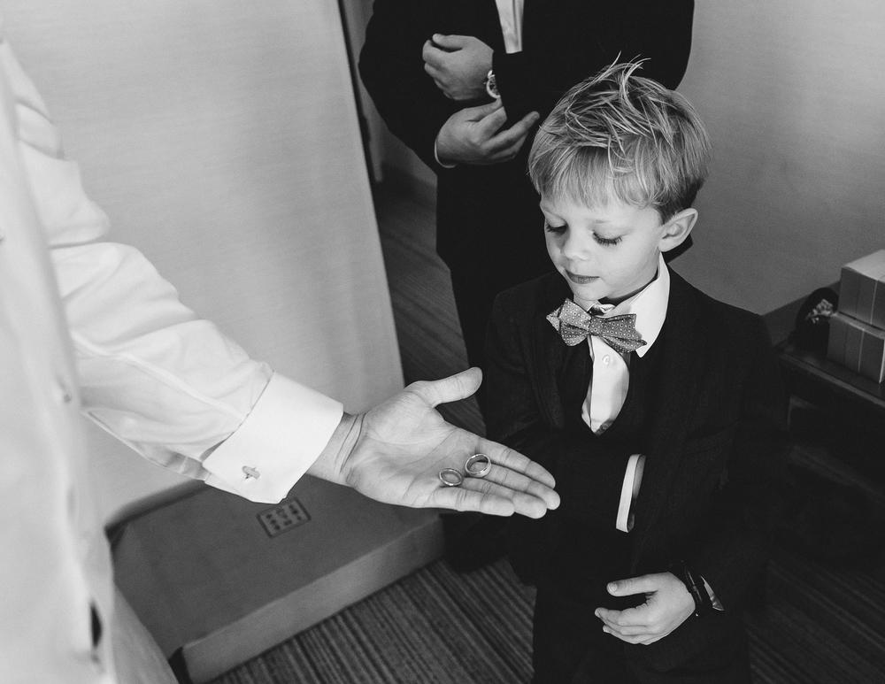 Allison_ZauchaPhotography_wedding_photography-60.jpg