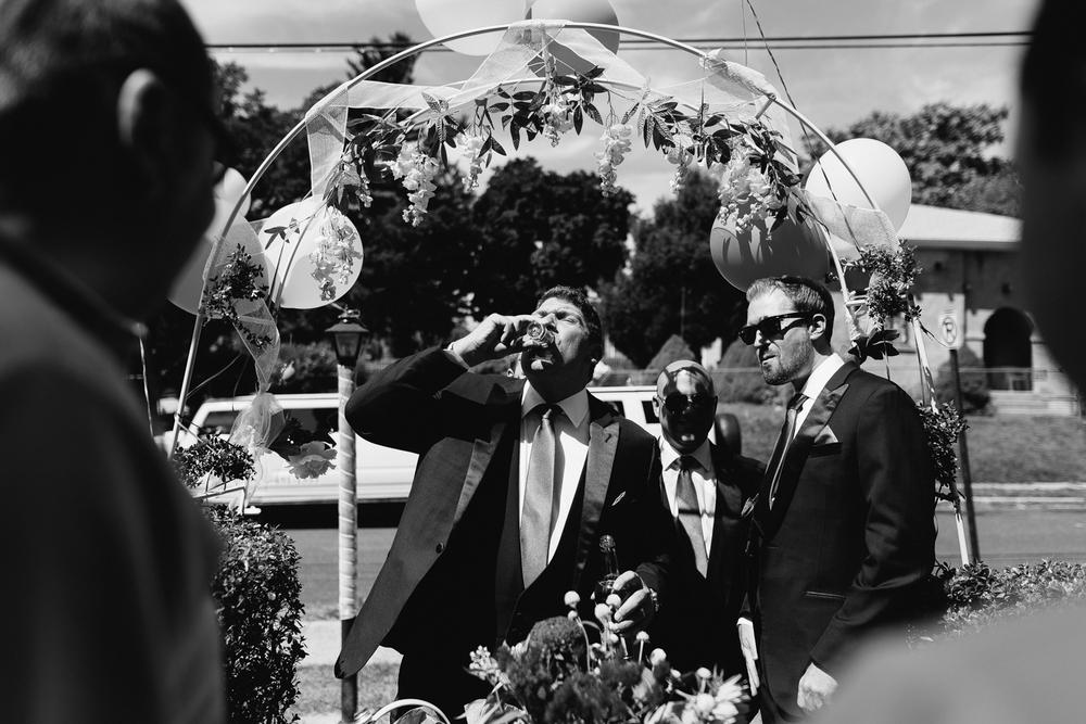 Allison_ZauchaPhotography_wedding_photography-70.jpg