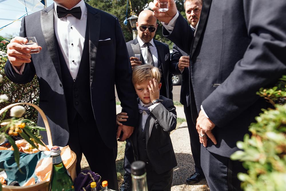 Allison_ZauchaPhotography_wedding_photography-73.jpg