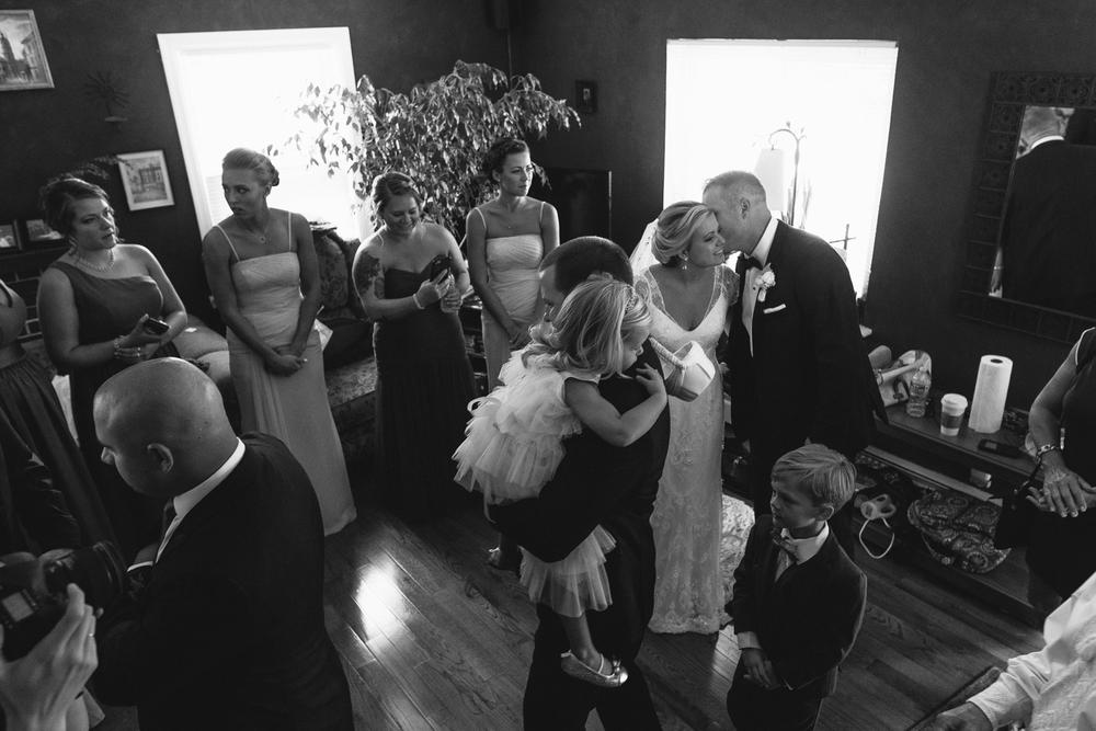 Allison_ZauchaPhotography_wedding_photography-76.jpg
