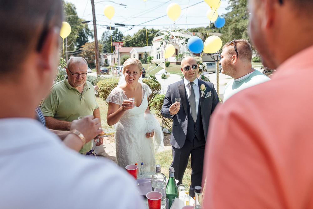 Allison_ZauchaPhotography_wedding_photography-80.jpg