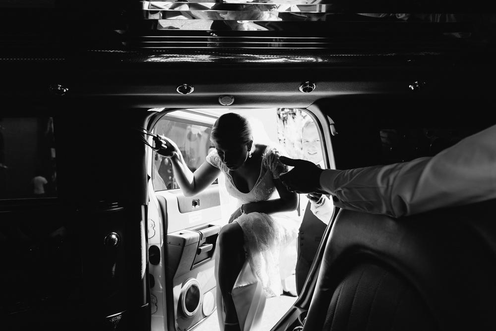 Allison_ZauchaPhotography_wedding_photography-81.jpg