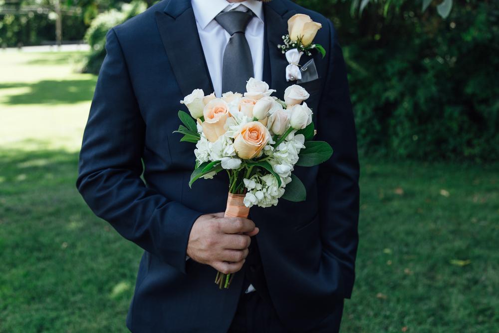 Allison_ZauchaPhotography_wedding_photography-85.jpg