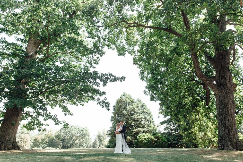 Allison_ZauchaPhotography_wedding_photography-84.jpg