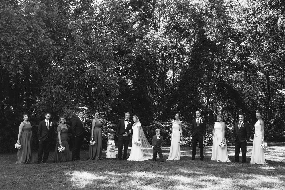 Allison_ZauchaPhotography_wedding_photography-86.jpg