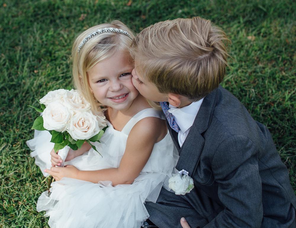 Allison_ZauchaPhotography_wedding_photography-87.jpg
