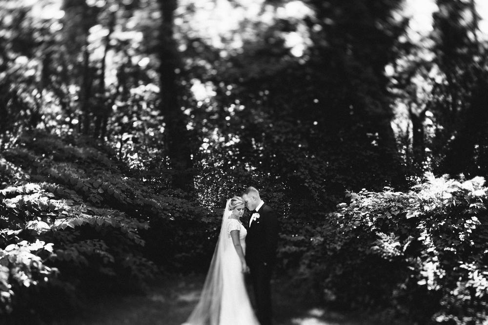 Allison_ZauchaPhotography_wedding_photography-88.jpg