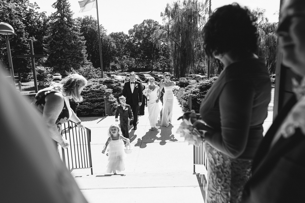 Allison_ZauchaPhotography_wedding_photography-89.jpg