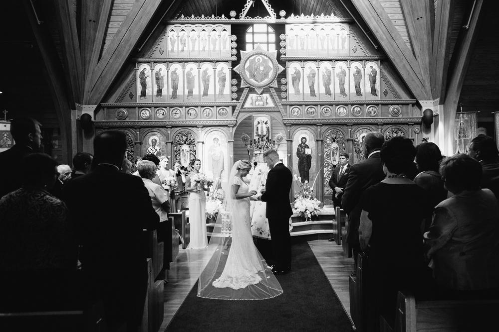 Allison_ZauchaPhotography_wedding_photography-91.jpg