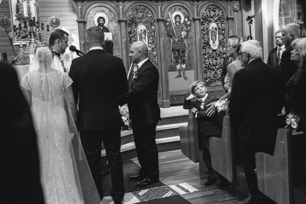 Allison_ZauchaPhotography_wedding_photography-92.jpg