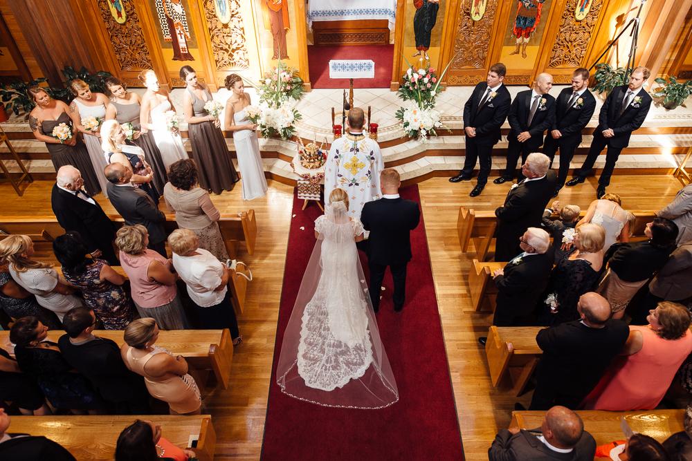Allison_ZauchaPhotography_wedding_photography-90.jpg