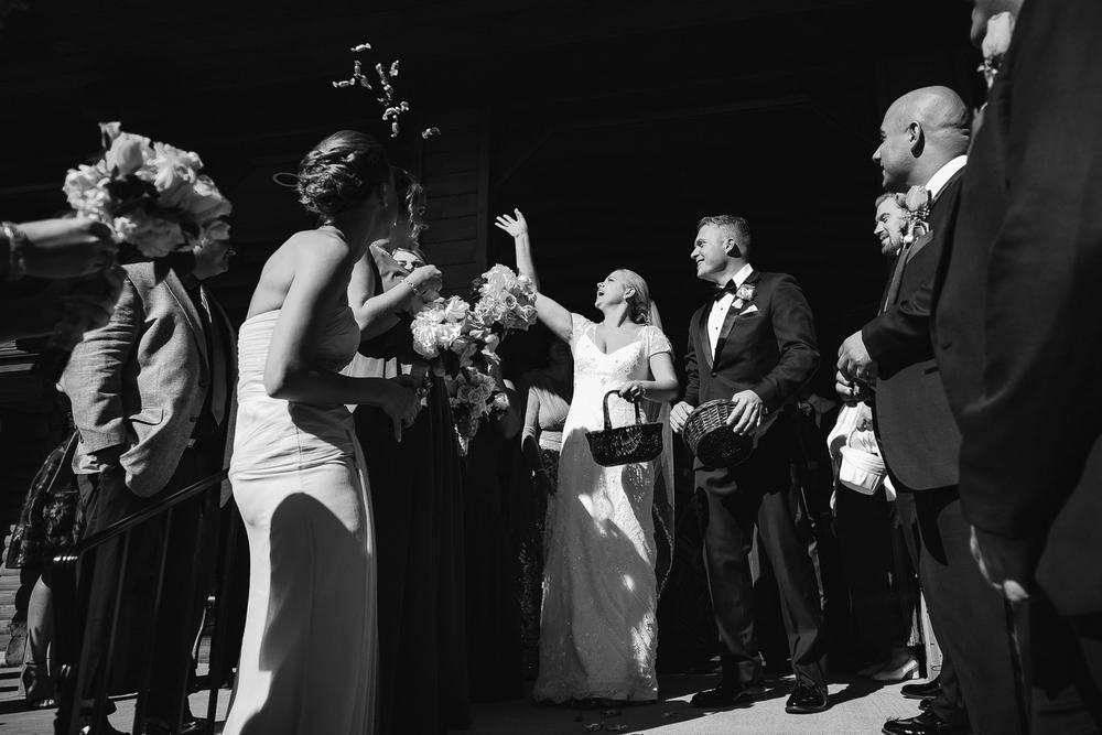 Allison_ZauchaPhotography_wedding_photography-94.jpg