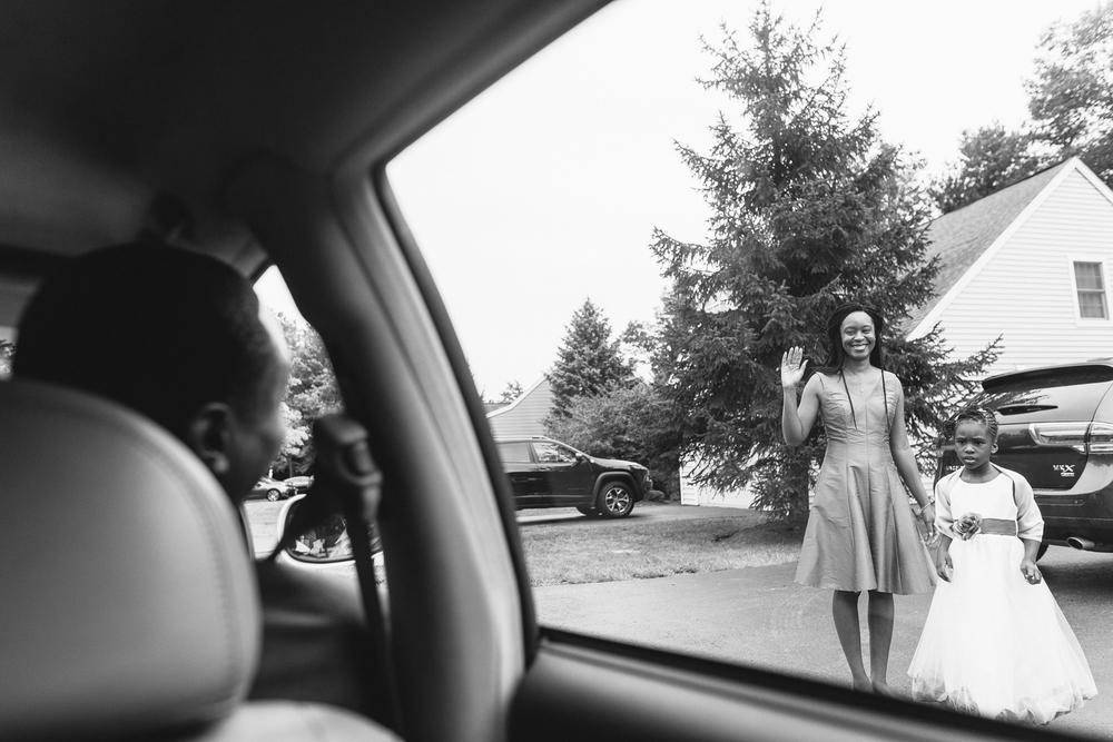 Allison_ZauchaPhotography_wedding_photography-107.jpg