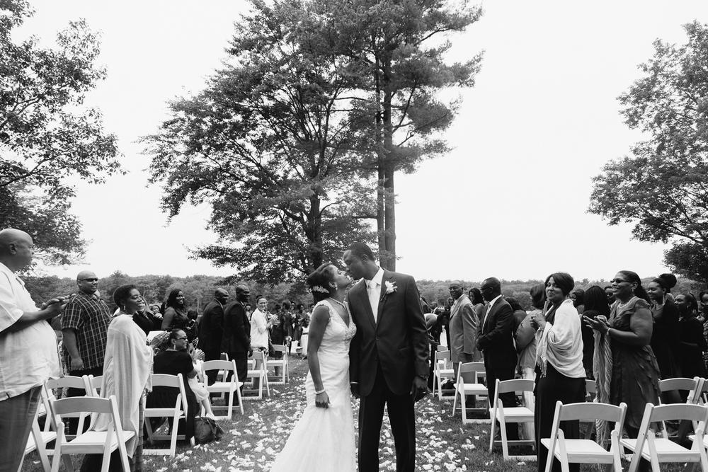 Allison_ZauchaPhotography_wedding_photography-111.jpg